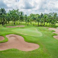Victory Park Golf & Country Club(วิคตอรี พาร์ค กอล์ฟ แอนด์ คันทรีคลับ)