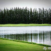 The Pine Golf & Lodge (สนามกอล์ฟ เดอะไพน์กอล์ฟ แอนด์ ลอดจ์)