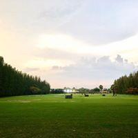 KBSC Kabinburi Sport Club (กบินทร์บุรีสปอตร์คลับ)
