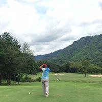 Royal Hills Golf Resort and Spa (รอยัล ฮิลล์ กอล์ฟ แอนด์ สปา)