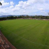 SCG Stadium, Muangthong Thaini (เอสซีจี สเตเดี้ยม, เมืองทองธานี)