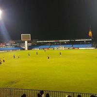 UMT Stadium (ยูเอ็มที สเตเดียม)